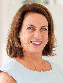 Elaine Paice